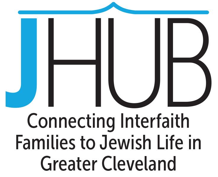 JHUB_logo.jpg