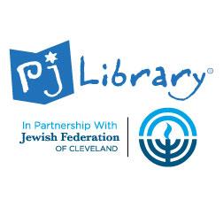 PJ-JFC_logo_color.jpg