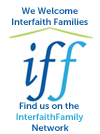 Welcoming-IFF-Affiliate-100.jpg